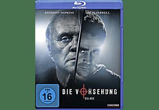 Die Vorsehung - Solace Blu-ray