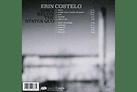 Erin Costello - Down Below,The Status Quo [CD]
