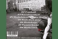 Kavalierstart - Mofafahrer An Die Macht [CD]