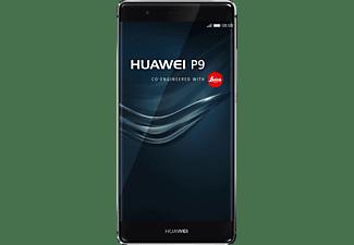 HUAWEI P9 32 GB Grau