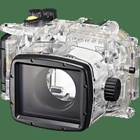 CANON WP-DC55  Unterwassergehäuse, Transparent