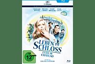 Leben im Schloss [Blu-ray]