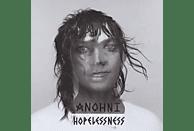 Anohni - Hopelessness [CD]