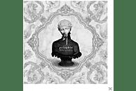 Polyphia - Renaissance [CD]