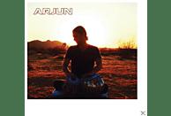 Arjun Bruggeman - Self Titled [CD]