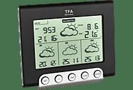 TFA CIELO Wetterstation