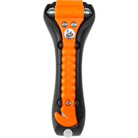 LIFEHAMMER LHCGO001 Safety Hammer Notfallhammer