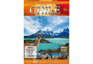 CHILE - (DVD)