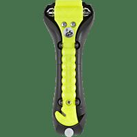 LIFEHAMMER LHCGY001 Safety Hammer Notfallhammer