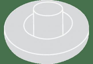 pixelboxx-mss-70372678