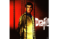 His Magics - Drafi! [CD]