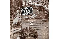 Nailbomb - Proud To Commit Commercial Suicide [Vinyl]