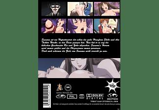 pixelboxx-mss-70380889