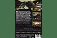 Dartmoor Beast - Freiwild wider Willen [DVD]