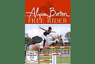 Free Rider [DVD]