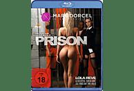 Prison [Blu-ray]