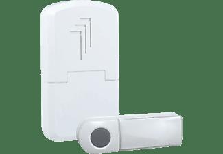 pixelboxx-mss-70382801