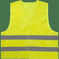 LIFEHAMMER SVUBL001 SAFETY VEST ULTRA Warnweste