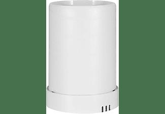 TECHNOLINE MA 10650 Mobile Alerts   Regensensor