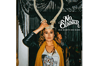 No Sinner - Old Habits Die Hard (180 Gr.Black Lp+Mp3) [Vinyl]