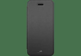 pixelboxx-mss-70386801