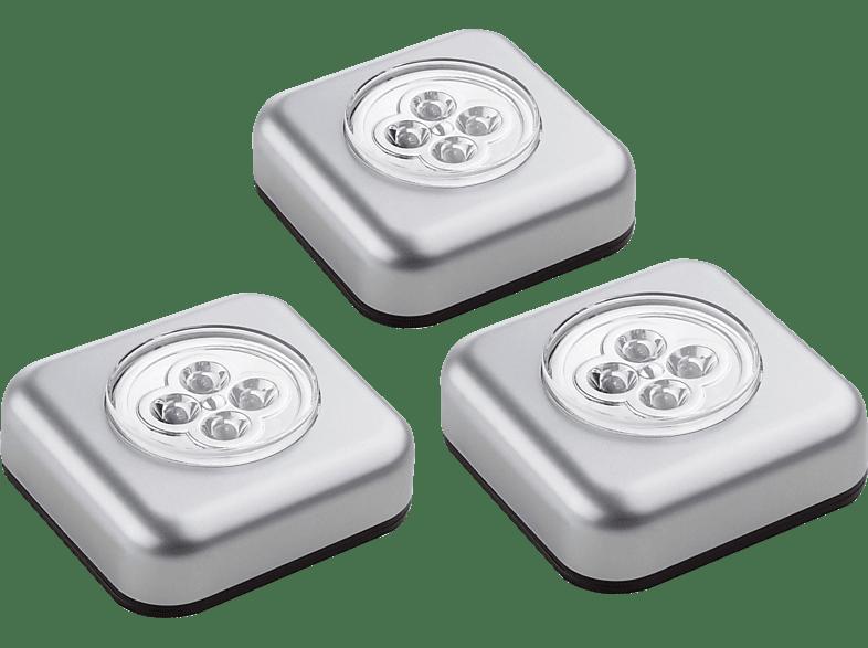 MÜLLER-LICHT 400136 LED Leuchte Neutralweiß