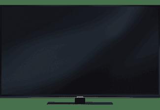GRUNDIG 55 GUB 9688 IMMENSA VISION 9 UHD TV (Flat, 55 Zoll / 139 cm, UHD 4K, 3D, SMART TV)