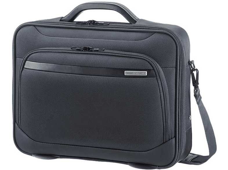 SAMSONITE Sac ordinateur portable Vectura 16'' Gris (39V08001)