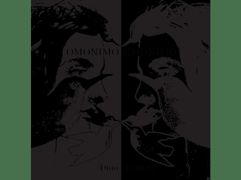 Dino Sabatini - Omonimo (2lp) [Vinyl]