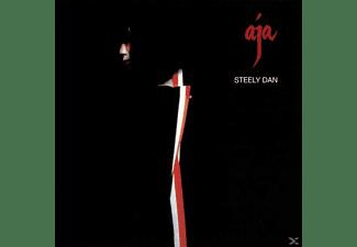 Steely Dan - Aja  - (Vinyl)