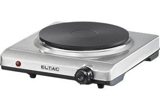 ELTAC EK 19 Kochplatte (Kochfelder: 1)