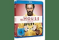 Dr. House - Staffel 8 [Blu-ray]