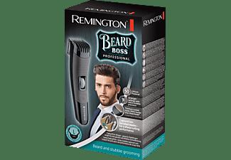 REMINGTON MB4130 Beard Boss Professional Bartschneider