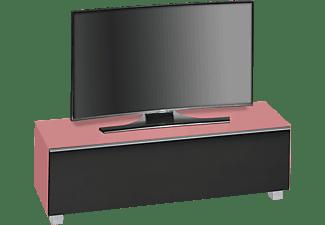 pixelboxx-mss-70402827