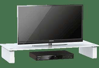 pixelboxx-mss-70402838