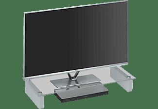 pixelboxx-mss-70402861