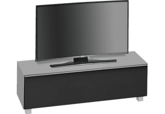 pixelboxx-mss-70402880