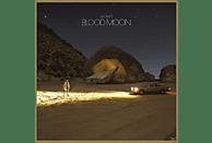 M.Craft - Blood Moon [LP + Download]