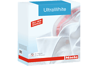 MIELE 10199770 ULTRAWHITE Vollwaschmittel