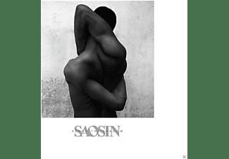 Saosin - Along The Shadow  - (LP + Download)