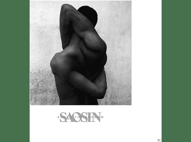 Saosin - Along The Shadow [LP + Download]