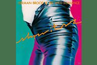 Herman & His Wild Romance Brood - Shpritsz [Vinyl]