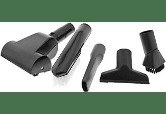 Cepillos para aspirador - Men & Konecke, para limpieza del coche, universal