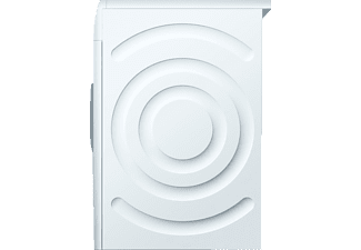 SIEMENS WM14N060 Waschmaschine (6,0 kg, 1400 U/Min.)
