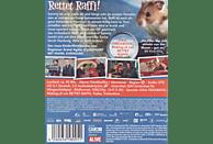 Rettet Raffi! - Der Hamsterkrimi [Blu-ray]