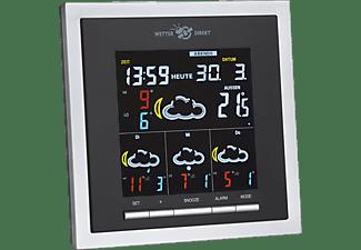 TFA 35.5057.IT Helios Color Wetterstation
