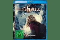 Die 5. Welle [Blu-ray]