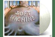 Soft Machine - Six (LTD Transparent Vinyl) [Vinyl]