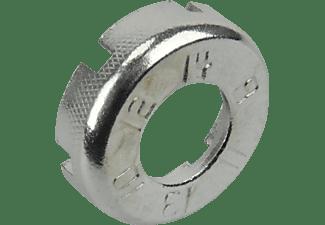 FISCHER 85521 Nippelspanner Nippelspanner