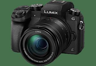 pixelboxx-mss-70418471